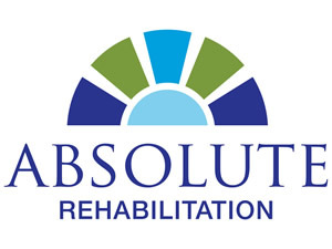 Absolute Rehabilitation