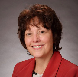 Cynthia Bougher