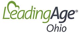 LeadingAge Ohio