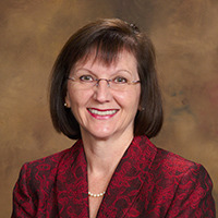 Wendy Price Kiser
