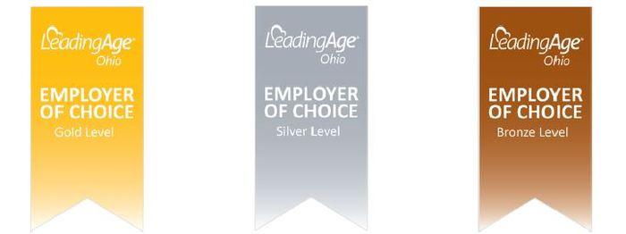 Employer of Choice Designations