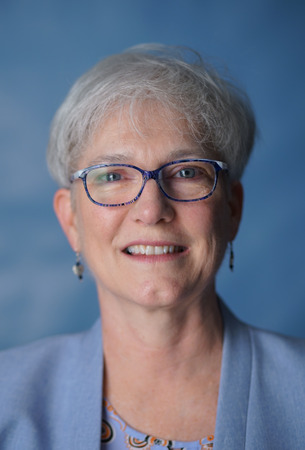 Martha Kutik